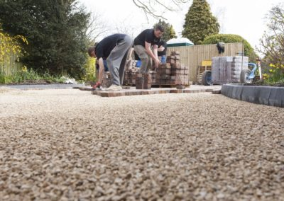 Permeable-grit-bedding-2