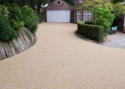 Resin-Bound-Aggregate-driveways