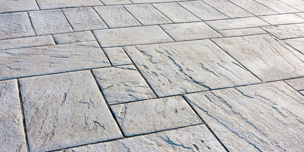 When installing block paving, our highly experienced team offer a selection of aggregates from which to choose